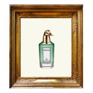 Penhaligon's UK: Game to Win A Portraits Fragrance
