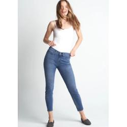 Ankle Jean