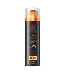 Human Stem Cell 1000MG CBD Regenerative Anti-Aging Facial Serum 1.7oz / 50ml