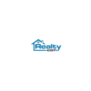 Realty.com: Real-Time Market Updates and Listings