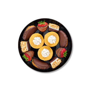Edible Arrangements: Sign Up and Get 15% OFF Your Order