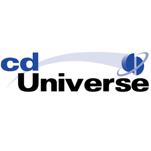 CD Universe: 72% OFF Rejuviel Advanced Hand Sanitizer