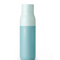 LARQ Mint Bottle PureVis™