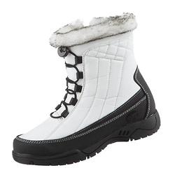 Women's Eve Winter Boots