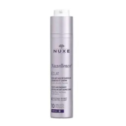 Nuxellence® Eclat Youth and Radiance Revealing Anti-Aging Care Moisturizer 50ml