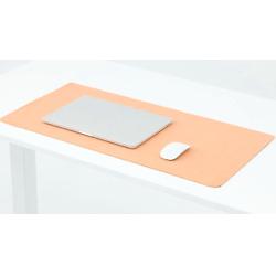 Sustainable Cork Desk Pad