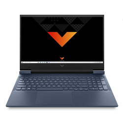 Victus by HP 16-e0010ca Gaming laptop