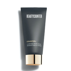 Counter+ Charcoal Facial Mask