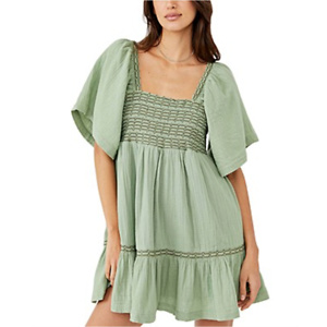 Macy's: Extra 30% OFF Free People Sale