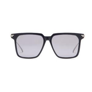 Nordstrom Rack: Up to 70% OFF Bottega Veneta Sunglasses