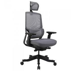 Soutien Ergonomic Office Chair