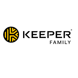 Two Year Keeper Family