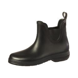 Cirrus™ Women's Chelsea Ankle Rain Boots