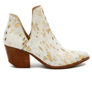 Matisse Footwear:折扣区鞋履低至3折起