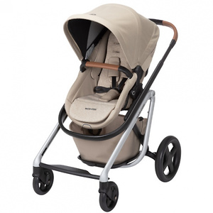Maxi-Cosi: Up to 25% OFF Sale Items