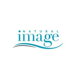 Natural Image Wigs: Get Up to 76% OFF for Clearance Items