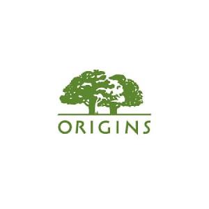 Origins:畅销明星单品满$45立减$20+满额送好礼
