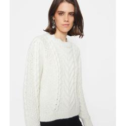 Philippa Sweater