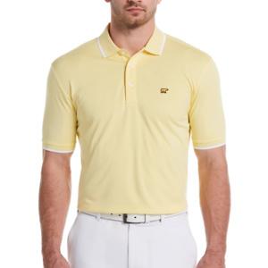 Golf Apparel Shop:精选清仓商品低至4折