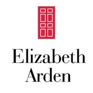 SkinStore: 30% OFF Elizabeth Arden Serums