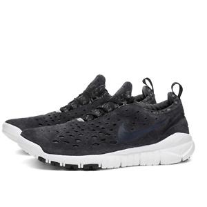 END.:Nike 专区低至7折+额外8折