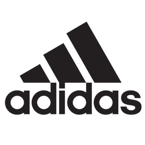 Adidas: Up to 50% OFF Sale
