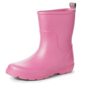 Totes:全场雨靴及户外靴享7折优惠