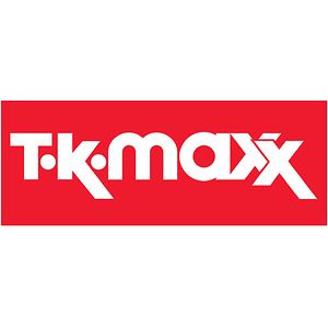 TK Maxx: Get Up to 80% OFF Home Clearance Items