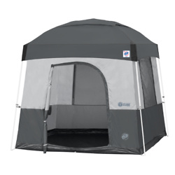 Dome® Shelter & Camping Cube™ Sport Bundle