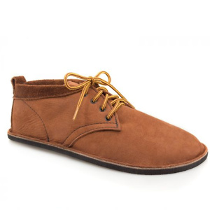 Softstar shoes: Free Shipping for Any  Order