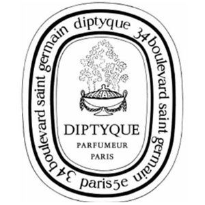 Bluemercury: 15% OFF $150+ Diptyque Sale