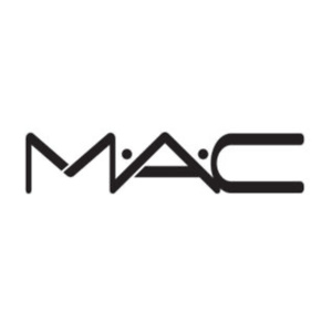 MAC: 20% OFF On Order Over $60