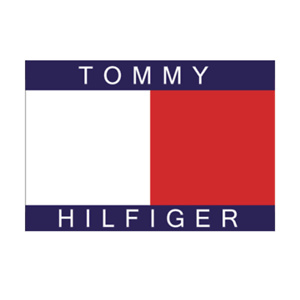 Tommy Hilfiger: Up to extra 50% OFF Sale