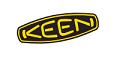 KEEN Footwear US Deals