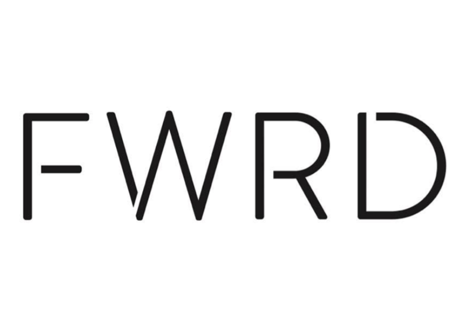 FORWARD: Up to 70% OFF Sale