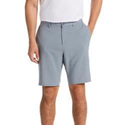 男士 Heritage 高尔夫球短裤