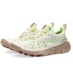 NIKE FREE RUN 运动鞋