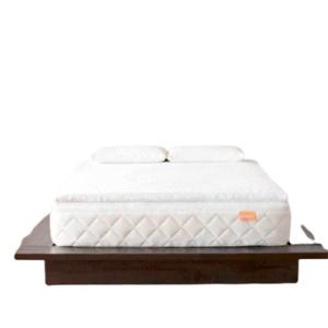 Happsy: 床上用品低至$59
