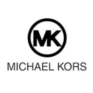 Michael Kors: Extra 15% OFF Sale Items