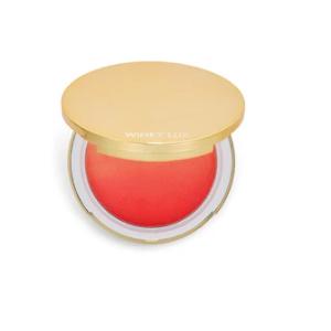 Winky Lux:全场护肤美妆单品低至7折