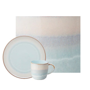 Denby USA: 15% OFF on Orders Over $150 Sitewide