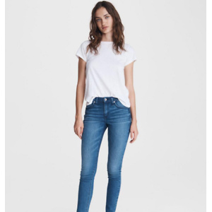 Rag & Bone: 25% OFF New Arrivals + Extra 30% OFF Sale