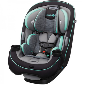 Safety 1st: 20% OFF on Select Infant Car Seats