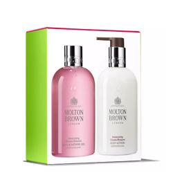 Intoxicating Davana Blossom Gift Set