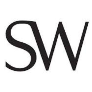 Stuart Weitzman: Up to 70% OFF+Free Shipping