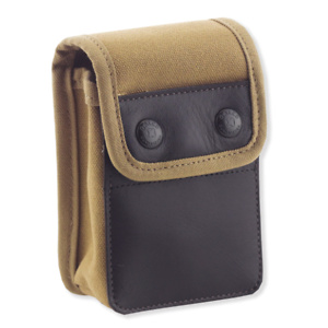 Galco Gunleather: Save 20% On Our Outdoor Gear
