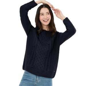 Joules US: 20% OFF First Order + Free Shipping