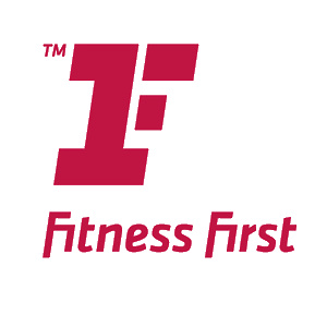 Fitness First: Get Your First Month Free