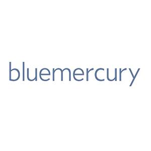 Bluemercury:订单满$150立享8.5折