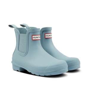 Nordstrom Rack: Hunter Boots Up to 60% OFF
